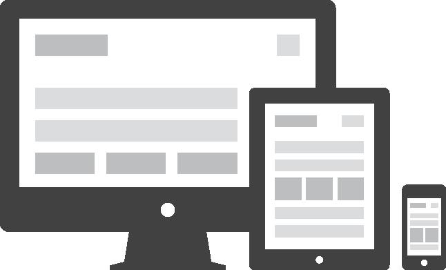 طراحی برای دستگاه ها