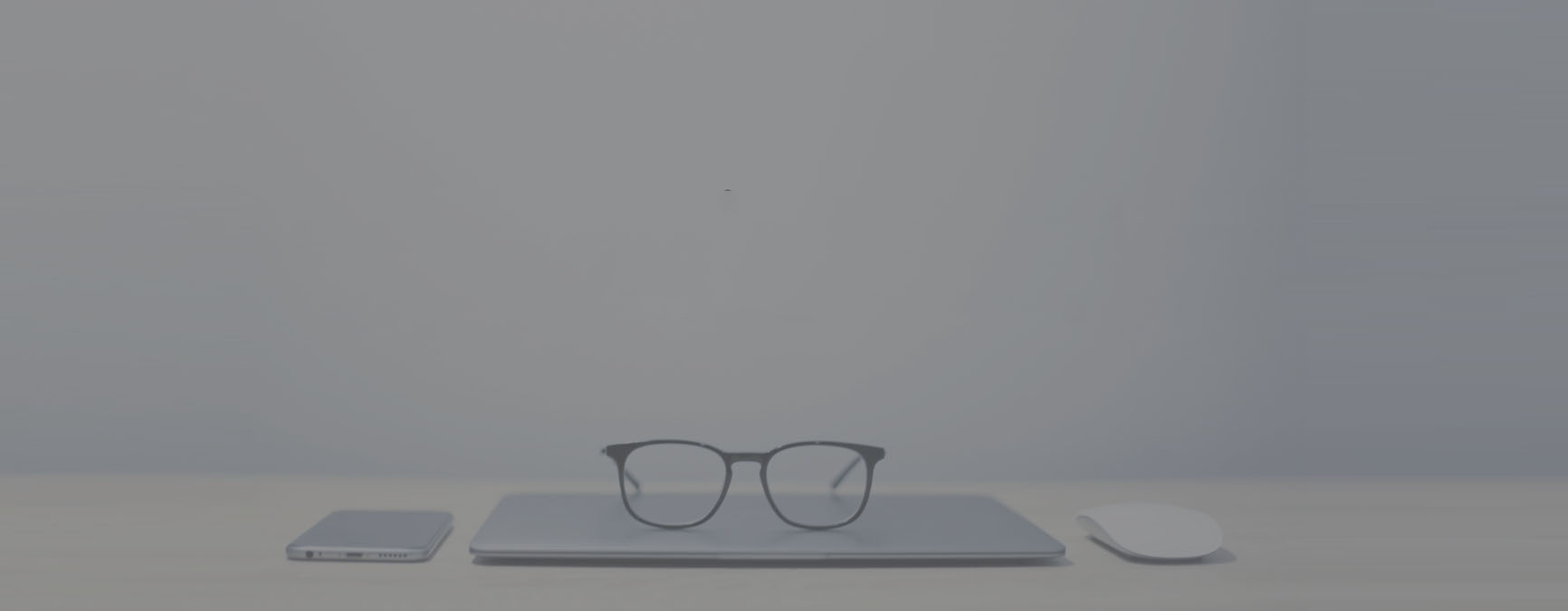 هفت دلیل اصلی برای سرمایه گذاری استارتاپ ها در طراحی تجربه کاربری یک محصول دیجیتال