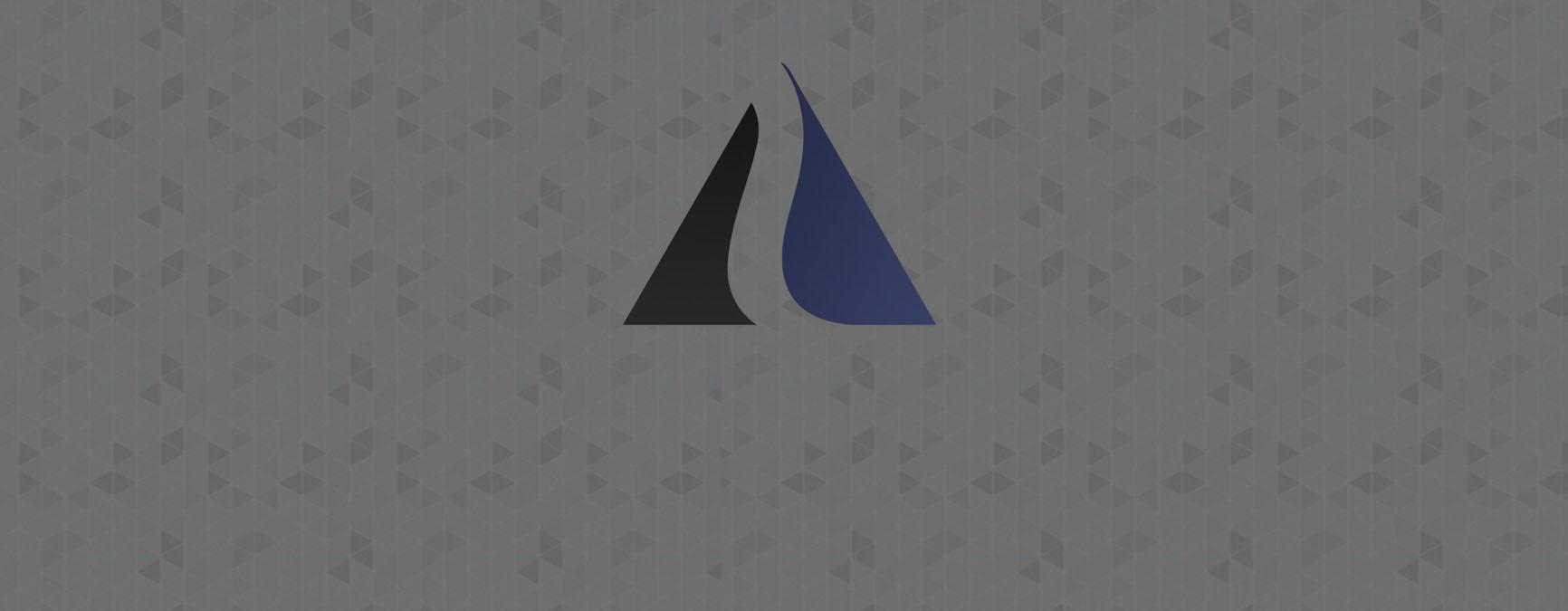 معرفی استودیوی جامعه-محور تحقیقاتی  طراحی تجربه کاربری رهنو