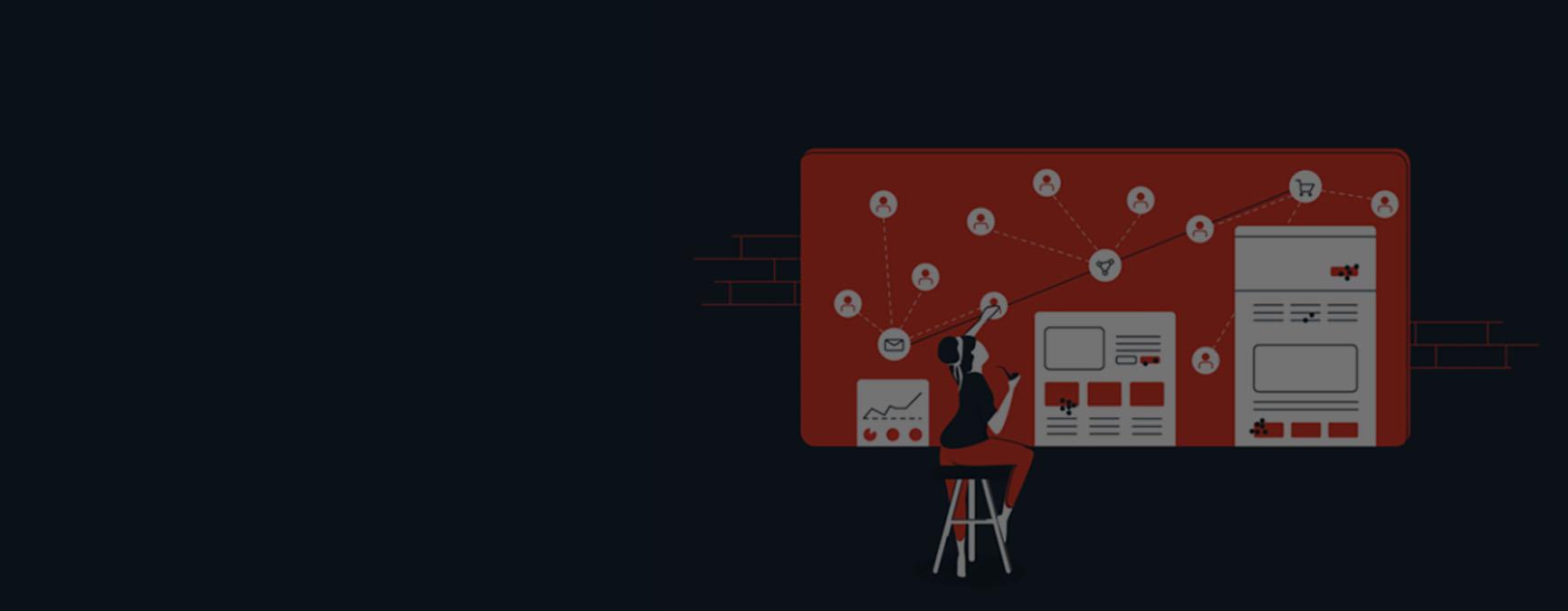 ۵ نکته از بهینه سازی تجربه کاربری که رنکینگ Search را برای سایت شما افزایش میدهد