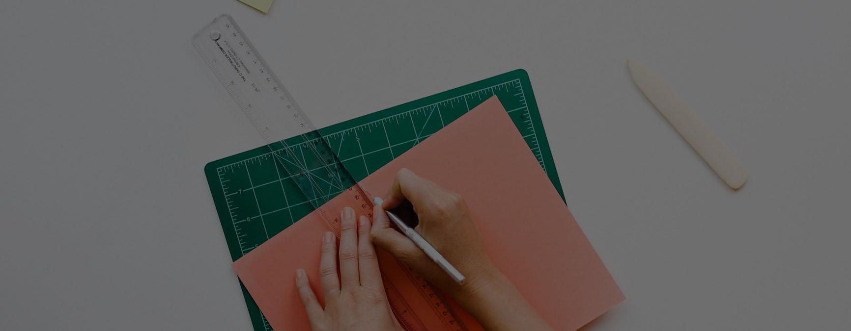 طراحی UI و UX چیست؟
