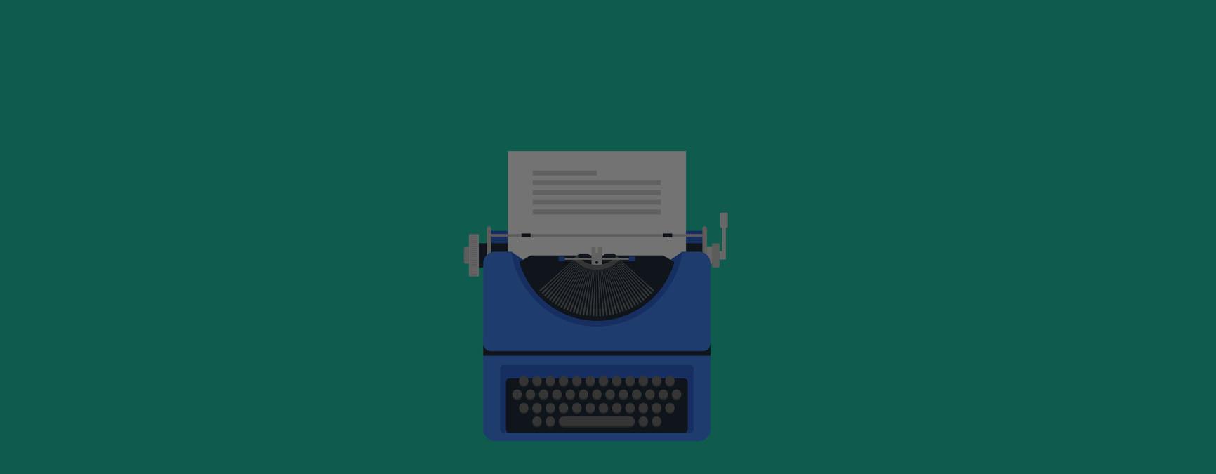 نویسندگی تجربه کاربری UX Writing چیست؟
