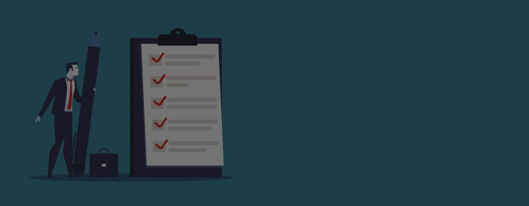 چک لیستی از مهم ترین ویژگی های شخصیتی، مهارت های نرم و فعالیت های یک طراح تجربه کاربری