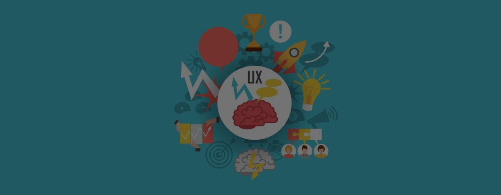 ۱۰ مهارت نرم که هر طراح ارشد UX باید همیشه به همراه داشته باشد